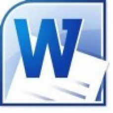 ENV 100T Week 5 WileyPLUS Weekly Exam (2019 New)